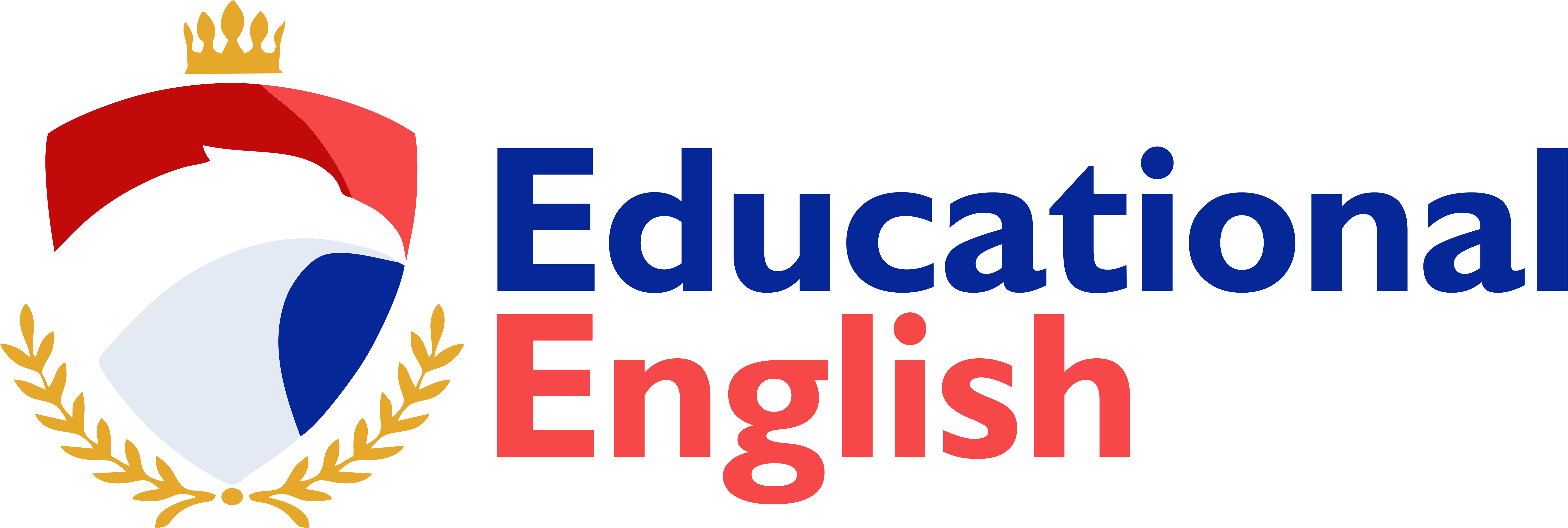 Educational English